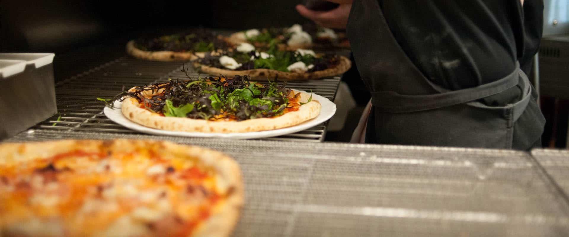 restaurant-_0004_angello-pizza-rennes