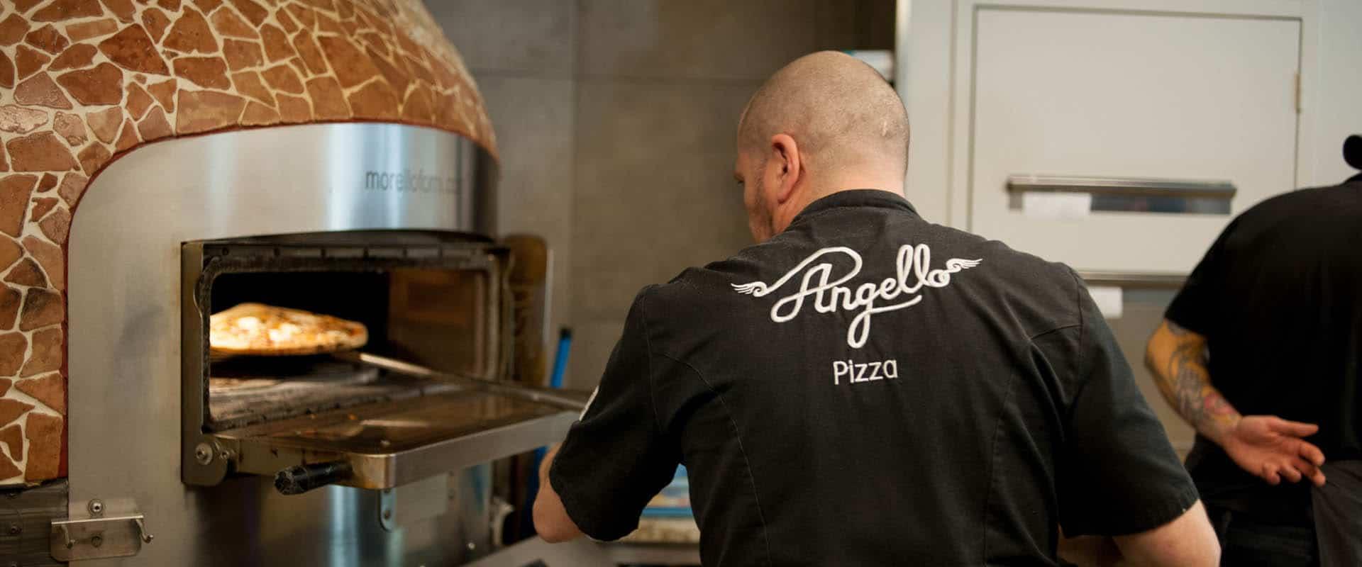 restaurant-_0005_angello-pizza-rennes