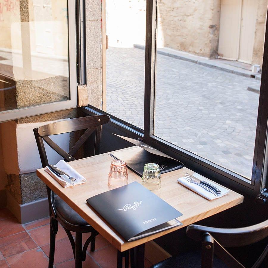 angello_0007_pizzeria-rennes